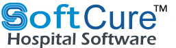 Softcure Solutions